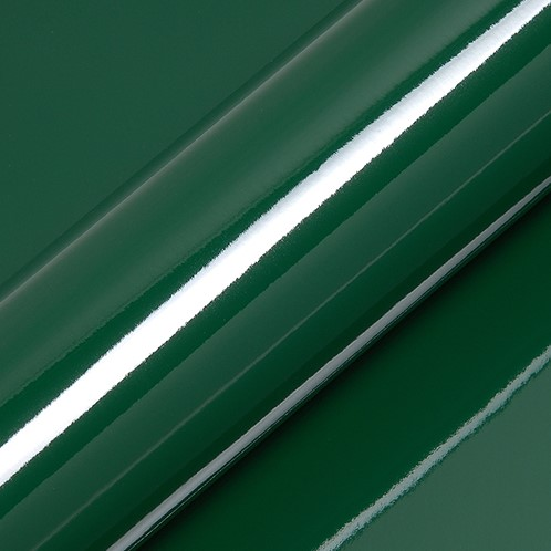 Hexis Ecotac E3357B Bottle Green gloss 1230mm