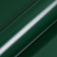 Hexis Ecotac E3357M Fles groen mat 1230mm-1