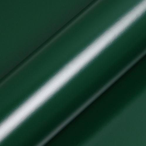 Hexis Ecotac E3357MBottle Green matt 615mm