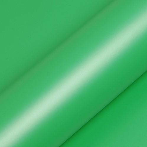 Hexis Ecotac E3361M Appel Groen mat 615mm