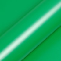 Hexis Ecotac E3362M Helder groen mat 1230mm-1