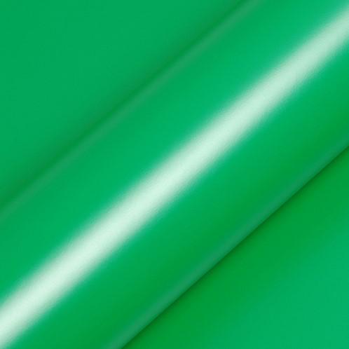 Hexis Ecotac E3362M Helder groen mat 615mm
