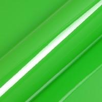 Hexis Ecotac E3376B Limoen groen glans 1230mm