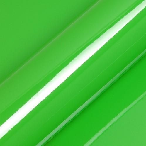 Hexis Ecotac E3376B Mint Green gloss 1230mm