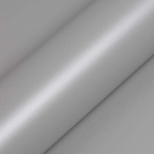 Hexis Ecotac E3430M Grijs mat 1230mm