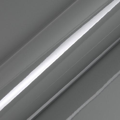 Hexis Ecotac E3444B Donker grijs glans 1230mm