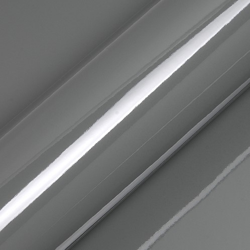 Hexis Ecotac E3444B Donker grijs glans 615mm