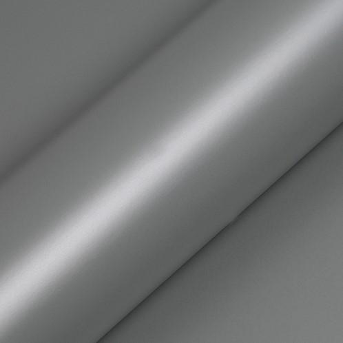 Hexis Ecotac E3444M Donker grijs mat 1230mm