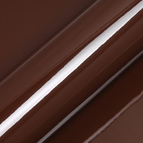 Hexis Ecotac E3476B Brown gloss 615mm