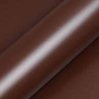 Hexis Ecotac E3476M Bruin mat 615mm-1