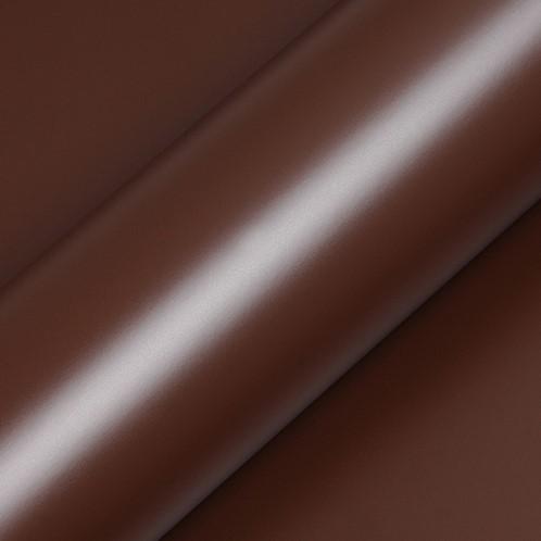 Hexis Ecotac E3476M Bruin mat 615mm