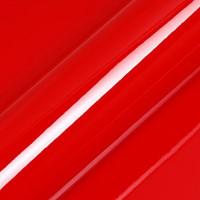 Hexis Ecotac E3485B Vuur rood glans 1230mm-1