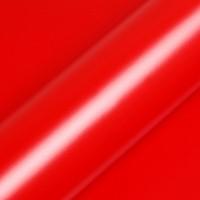 Hexis Ecotac E3485M Vuur rood mat 1230mm