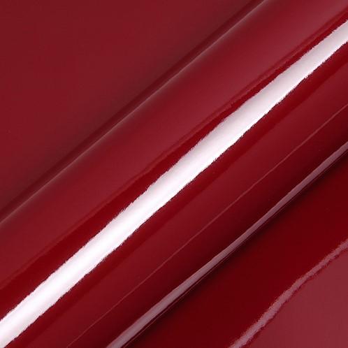 Hexis Ecotac E3505B Burgundy gloss 1230mm