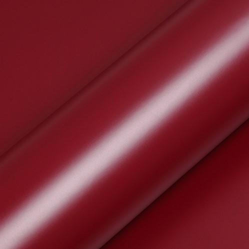 Hexis Ecotac E3505M Bordeaux mat 615mm-1