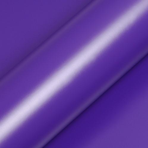 Hexis Ecotac E3527M paars mat 1230mm