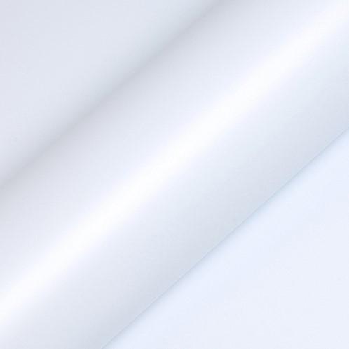 Hexis Ecotac E3829M White matt 1230mm