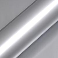 Hexis Ecotac E3877B Zilver glans 615mm