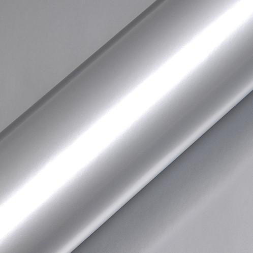 Hexis Ecotac E3877B Silver gloss 1230mm