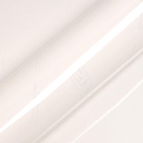 Hexis Ecotac E3899B Clear gloss , geperforeerd 30m x 380mm
