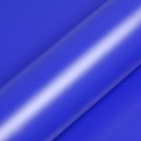 Hexis Ecotac E3ELEM Elektrisch blauw mat 615mm