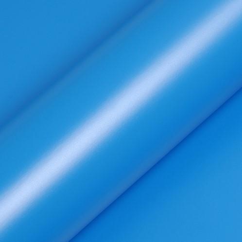 Hexis Ecotac E3PROM Proces blauw mat 1230mm-1