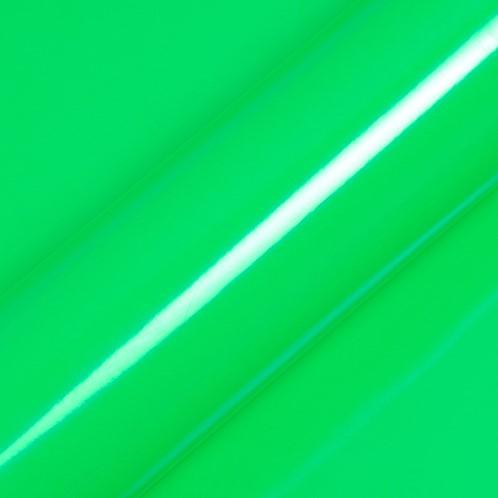 Hexis Fluorescent F612 Groen 1230mm