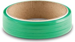 Knifeless green tape 50m