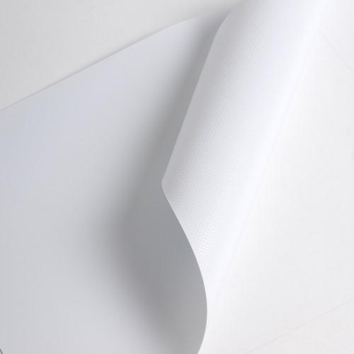 Hexis Front2 PVC banner 20m x 1060mm