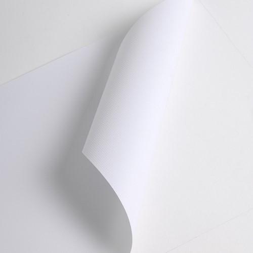 Hexis Front3V3 PVC banner 50m x 1370mm