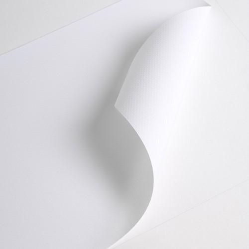 Hexis FRONTM1 PVC banner 25m x 1370mm-1