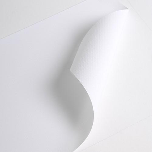 Hexis FRONTOPAC Dubbelzijdige PVC banner 20m x 1600mm