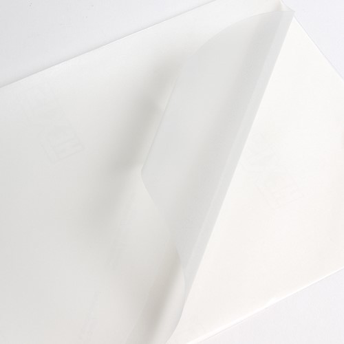 Hexis GSOL170 Monomeer laminaat 30m x 1370mm-1