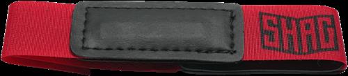 SHAG Magneet met beschermende doek