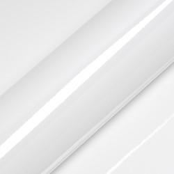 Hexis Skintac HX20002B Lapland Wit glans 1520mm