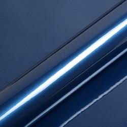 Hexis Skintac HX20033B Firmament Blue Gloss1520mm