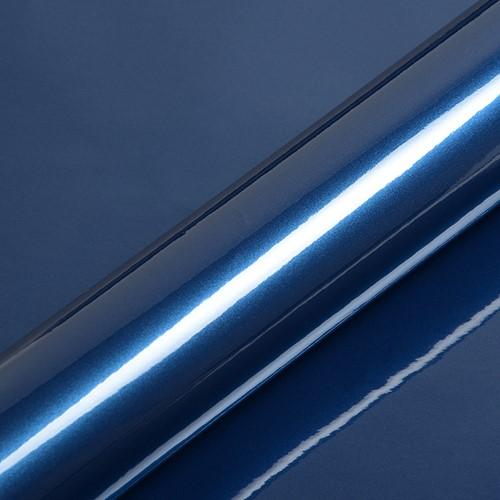 Hexis Skintac HX20033B Firmament Blue Gloss 1520mm-1