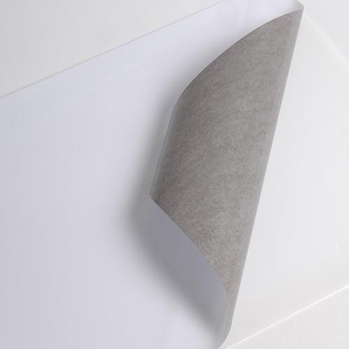 Hexis HX200NTWG2 Polymeer printmedia 45m x 1370mm