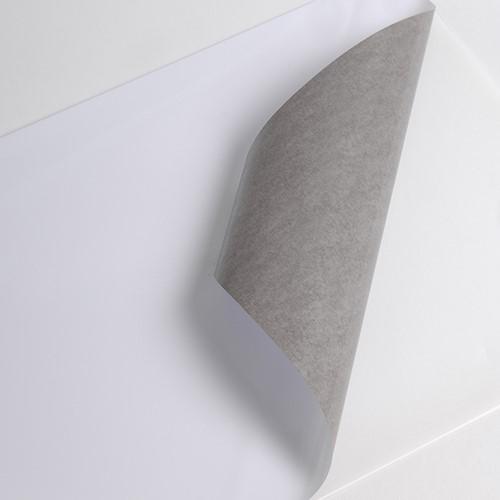 Hexis HX200WG2 Polymeer printmedia 45m x 1600mm-1