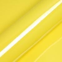 Hexis Skintac HX20108B Citroen geel glans 1520mm-1
