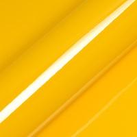 Hexis Skintac HX20123B Narcis geel glans 1520mm-1