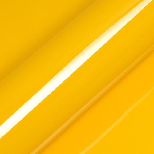 Hexis Skintac HX20123B Narcis geel glans 1520mm rol van 5,10 str.m.