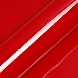 Hexis Skintac HX20186B Robijn rood glans 1520mm rol van 1 str.m.