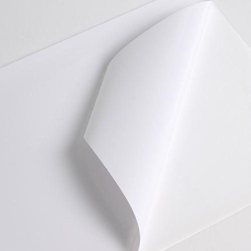 Hexis HX201WG2 Polymeer printmedia 45m x 1370mm