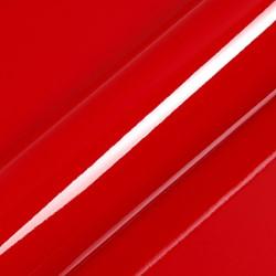 Hexis Skintac HX20200B Helder kardinaal rood glans 1520mm rol van 0,95 str.m.