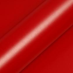 Hexis Skintac HX20200M Helder kardinaal rood mat 1520mm