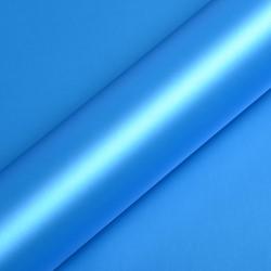 Hexis Skintac HX20219S Ara blauw satijn 1520mm rol van 2,00 str.m.
