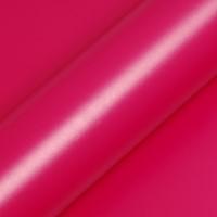 Hexis Skintac HX20220M Fuchsia mat 1520mm-1
