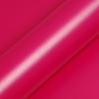 Hexis Skintac HX20220M Fuchsia mat 1520mm