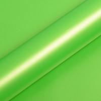 Hexis Skintac HX20228M Wasabi groen mat 1520mm-1